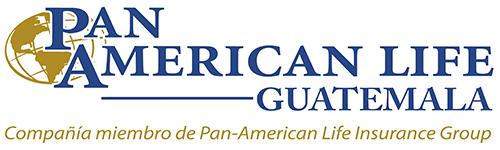 panamerican new